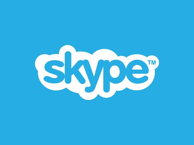 Парсинг Skype